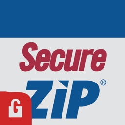 SecureZIP Reader for Good