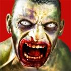 Running Dead - Zombie Apocalypse icon