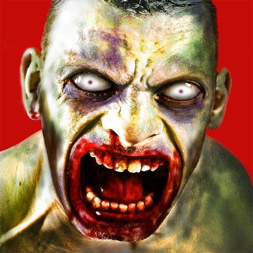 Running Dead - Зомби апокалипсис