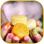 Macaron Cookies Maker 2 - Crazy Dessert Maker Game