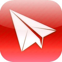 vpn -永久免费,一键连接fly vpn master