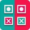 UNWYND - iPadアプリ