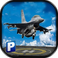 Codes for Parking Jet Airport 3D Real Simulation Game 2016 Hack