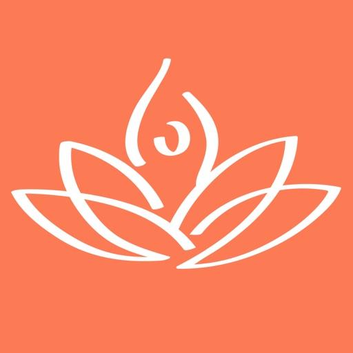 Breathe Wellbeing