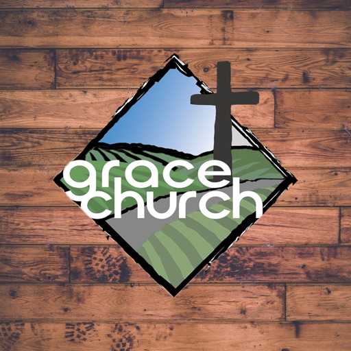 Grace Napa