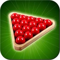 Codes for SNOK-World best online multiplayer snooker game! Hack
