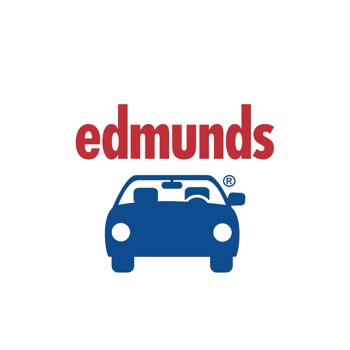 Edmunds for iPad