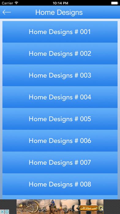 ホームデザイン - Interior 3Dのおすすめ画像3