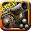 Cannon Shooter 3D Free