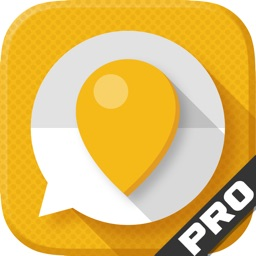 Chat-Line - Messaging Assistant for Google Allo