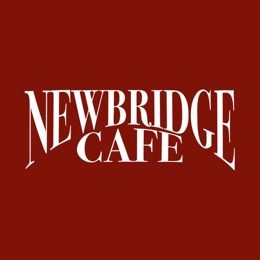 NewBridge Cafe