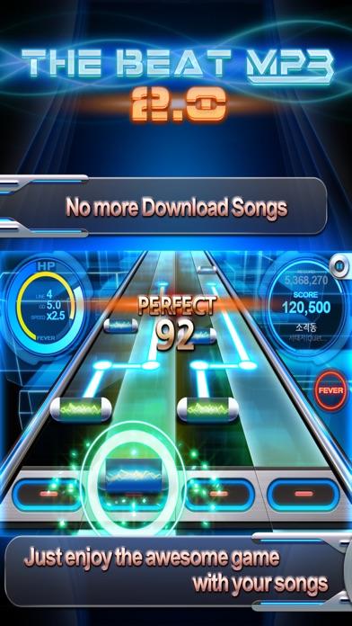 BEAT MP3 2.0 - Rhythm Game free Resources hack
