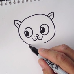 How to Draw - Step By Step Easy Drawing Lessons