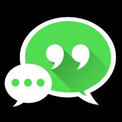 Hangouts Charla - Videollamadas, Mensaje y Texto