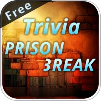 Codes for TV Trivia App - Prison Break The Jail Escape Rush Run Game Free Hack