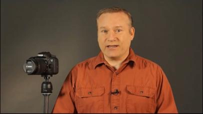 QuickPro's Canon 7D Mark II HD Guide screenshot three