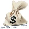 El Plan en el Juego del Dinero. Audiolibro