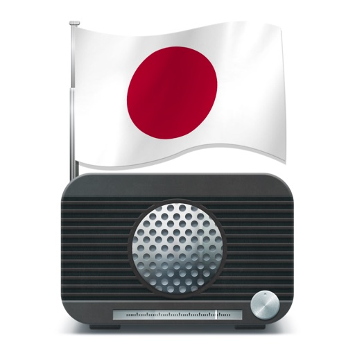 Radio FM Japan ( ラジオ日本 ) - ライブインターネット ラジオ局 無料