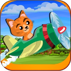 Activities of Spy Mouse Maze Drop - Fury Kitty Extreme Madness LX