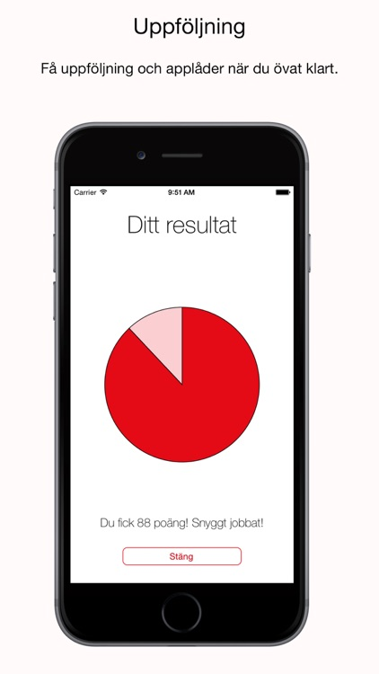 TAKK - Tecken som AKK screenshot-3