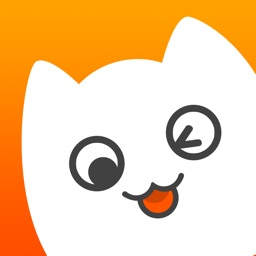 龙猫贷-极速信用贷款借钱资讯平台