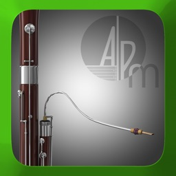PlayAlong Bassoon