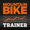MOUNTAINBIKE Trainer - Trainingspläne für Mountainbiker von MTB-Profi Tim Böhme