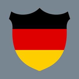 Curso de Alemán avanzado