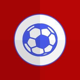 ATN - Alle Nachrichten für FC Bayern München
