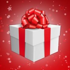 Activities of Holiday Gift Exchange