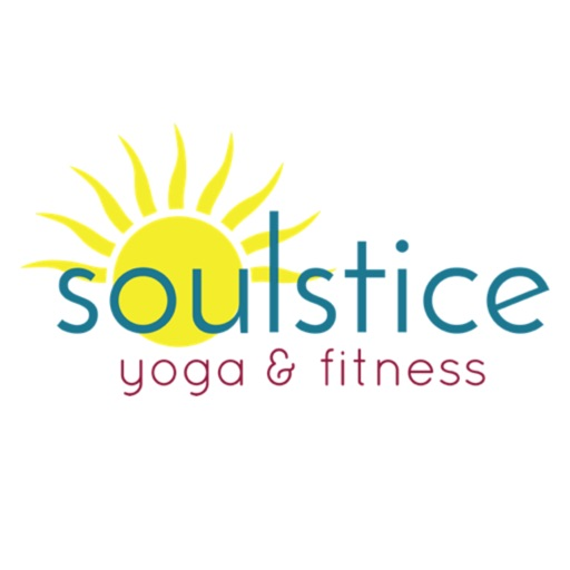 Soulstice yoga & fitness icon