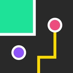 75% - Dot Battle