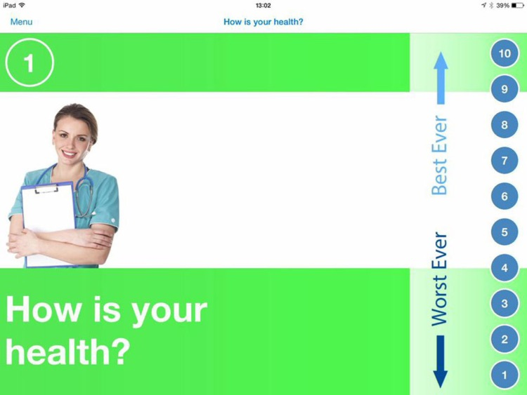 Activ8rlives Lung Health 3 screenshot-3