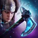 Rival Kingdoms: Eye of Destruction icon