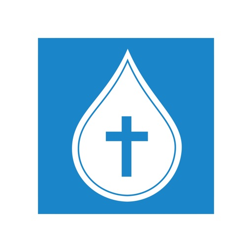 Whitewater Crossing Mobile App icon