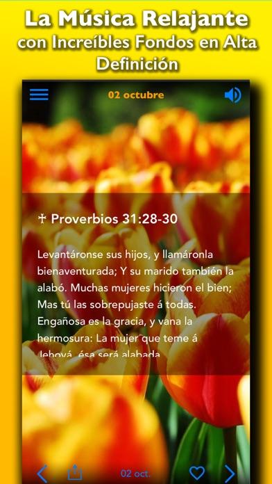 点击获取Oraciones Biblicas Diarias – Evangelio Devoción
