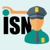 ISN Resident Gatekeeper