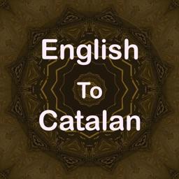 English To Catalan Translator Offline and Online