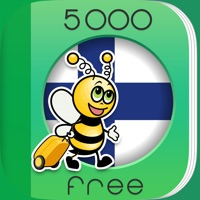 Codes for 5000 Phrases - Learn Finnish Language for Free Hack