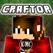Craftor Pro Skins Creator for Minecraft PE & PC