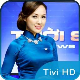 Xem Tivi Online - Xem Phim HD