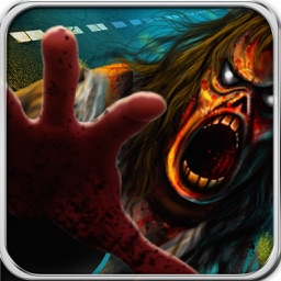 Sling Shot Zombie 2 - Highway Shooting