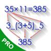 Trucos de Matemáticas (100+) PRO