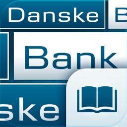 Danske Bank MyInvestor