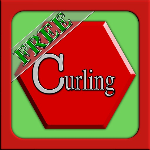 CurlingPocket FVN