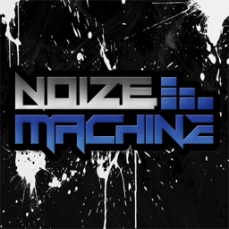 Noize Machine