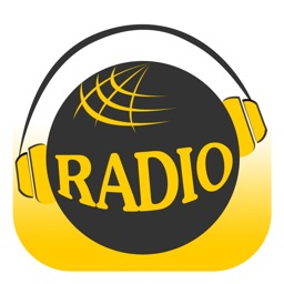 Radio FM International