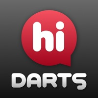 Codes for Hi Darts Hack