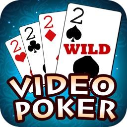 8 Video Poker Games