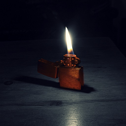 Lighter Wallpapers HD Quotes And Art Pictures